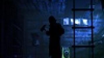 Microsoft представила Deadlight – новый проект для XBLA
