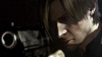 Resident Evil 6 перенесет игроков в 2013-й год