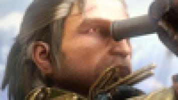 Подробности X360-версии The Witcher 2 будут раскрыты в этот четверг