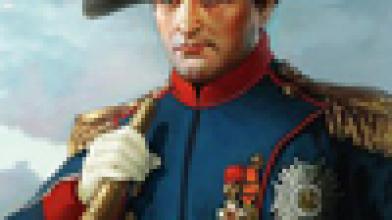 Paradox Interactive анонсировала Napoleon's Campaigns 2