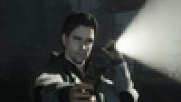 У PC-версии Alan Wake будет коробочный вариант