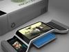 Xbox 720: новые слухи