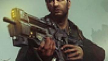 Insomniac Games навсегда попрощалась с Resistance. Студия переходит на мультиплатформу