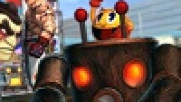 PS3/PSV-версии Street Fighter X Tekken пополнились двумя эксклюзивными персонажами