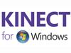 Слухи: Microsoft планирует выпуск ноутбуков со встроенным Kinect
