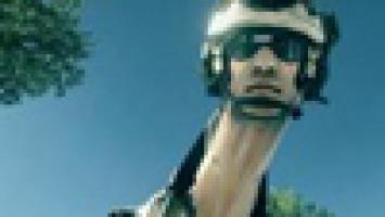 DICE ударилась в поиски «главного античитера» для Battlefield 3