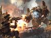 Warface : Авторы Warface рассказали об игровых классах
