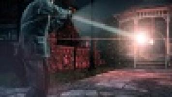 Alan Wake посетит Steam 16-го февраля
