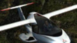 Запуск Microsoft Flight состоится 29-го февраля