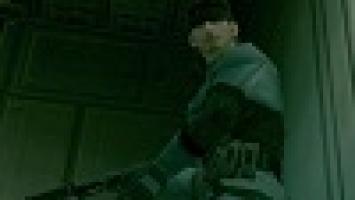 Metal Gear Solid: HD Collection будет заточена под технологическую начинку PS Vita