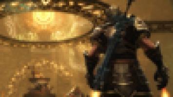 Детали «онлайн-пропуска» Kingdoms of Amalur: Reckoning