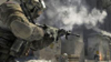Modern Warfare 3: «элитные» Clan Operations и новые DLC