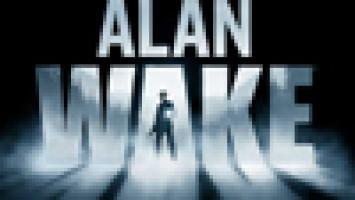 Подробности коробочных изданий PC-версии Alan Wake