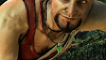 Дата релиза Far Cry 3. Новые подробности