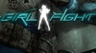 Girl Fight – новый файтинг для PSN и Xbox Live