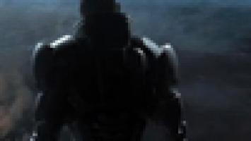 Origin-версия Mass Effect 3 будет укомплектована бесплатной копией Battlefield 3