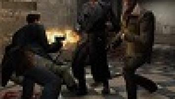 Max Payne переберется на мобильные устройства в ближайшие пару месяцев