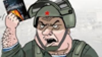 EA исключила BF3 из предзаказа ME3 за две недели до завершения акции