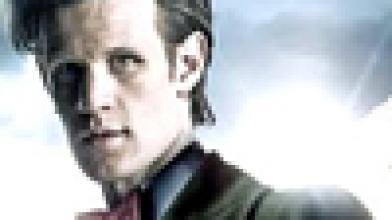 Doctor Who: The Eternity Clock станет первой игрой для PS Vita на движке Unreal Engine 3