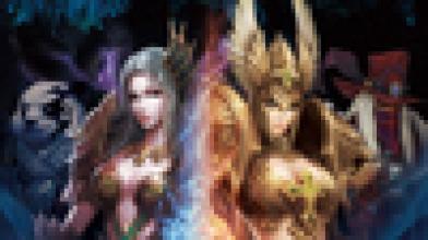 Закрытое бета-тестирование Magic World 2 официально стартовало