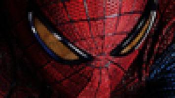 The Amazing Spider-Man поступит в продажу за неделю до выхода одноименного фильма