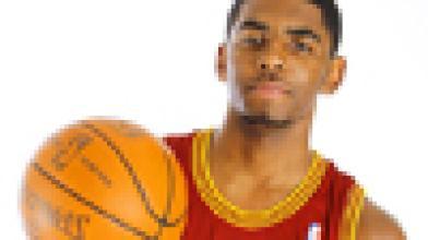 Electronic Arts анонсировала NBA Live 13