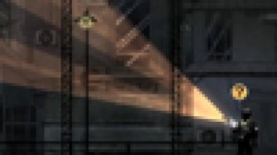 Mark of the Ninja – новый 2D-платформер от создателей серии Shank