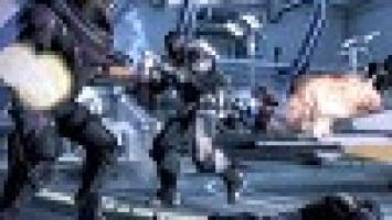Mass Effect 3 уверенно обходит предшественницу по количеству предварительных заказов