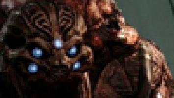 На прохождение Mass Effect 3 у игроков уйдет от двадцати до сорока часов