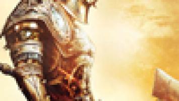 Первый сюжетный DLC для Kingdoms of Amalur: Reckoning выйдет в конце марта