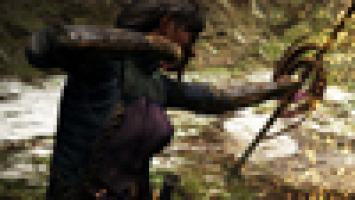 Capcom анонсировала демо-версию Dragon's Dogma и два DLC для Asura's Wrath