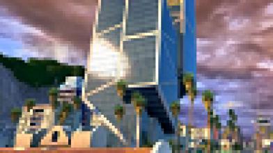 Tropico 4: «Современная эпоха» вступит в свои права в конце марта
