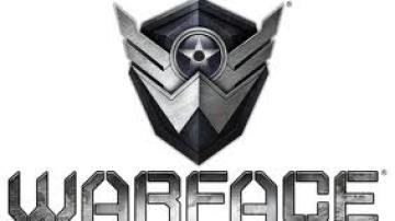 В гостях у Crytek Kiev