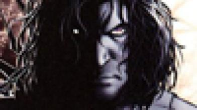 «Родители» Джеки Эстакадо заинтересованы в создании The Darkness 3