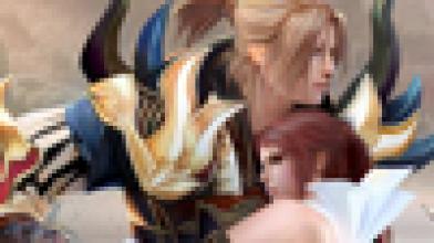 BS обновилась до версии 1.5. «Сердце Битвы» установлено на сервера игры