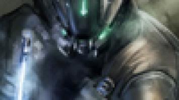 Dust 514 вернулся к F2P-началу. CCP Games анонсировала портативную версию шутера