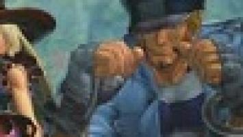 Capcom признала свои грехи – 12 дополнительных персонажей присутствуют в каждой копии SFxT
