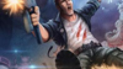 Paradox Interactive представила широкой публике три новых проекта
