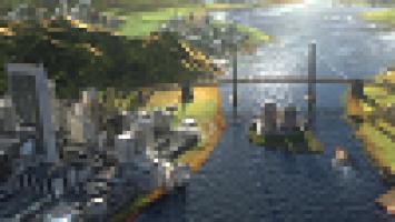 Официально: «Перерожденная» SimCity посетит PC в 2013-м году