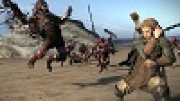 DLC для Dragon's Dogma записались в ряды «временных эксклюзивов» Xbox 360