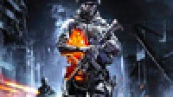Electronic Arts расписала план развития Battlefield 3 до конца текущего года