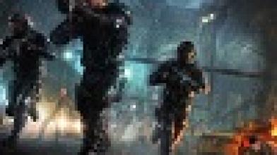 Девелоперская команда Tom Clancy's Rainbow 6: Patriots подверглась репрессиям