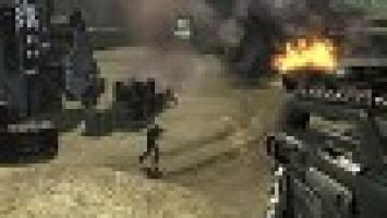 CCP Games рассказывает о сотрудничестве с Sony, намекает на PC-версию Dust 514