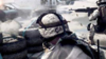 DICE готовится к запуску пользовательских серверов Battlefield 3 на консолях