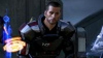 Успех: Electronic Arts отправила в магазины 3,5+ миллиона коробок с Mass Effect 3