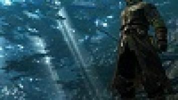 From Software намерена сделать продолжение Dark Souls