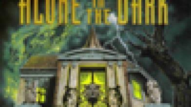 Создатель оригинальной Alone in the Dark не против сделать HD-ремейк