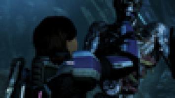 Скандал с первым DLC для Mass Effect 3 ударил по «электроникам» с новой силой