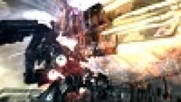 Armored Core 5 озолотилась, поступит в продажу 20-го марта
