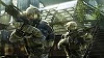 Crytek анонсирует новый ААА-проект в апреле этого года